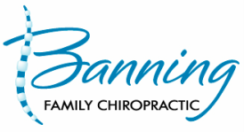 Banning Family Chiropractic